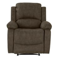 Ashwood Recliner Chair