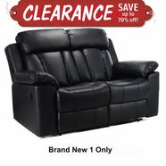 Chicago Recliner Cl