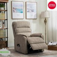 Alicante Lift Rise Recliner