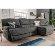 Bodie Recliner Chaise R