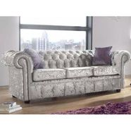 Chesterfield Fab Range