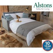 Alstons Lexi  Sofa Bed