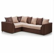 Duke Corner Sofa Bed