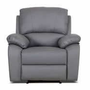 Ellis Recliner Chair