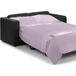 Athena fold out Bed