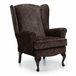 Alice Wing Chair