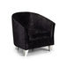 Glits tub chair